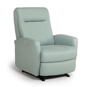 Best Chairs Storytime Series Storytime Recliners Costilla Swivel Rocker Recliner