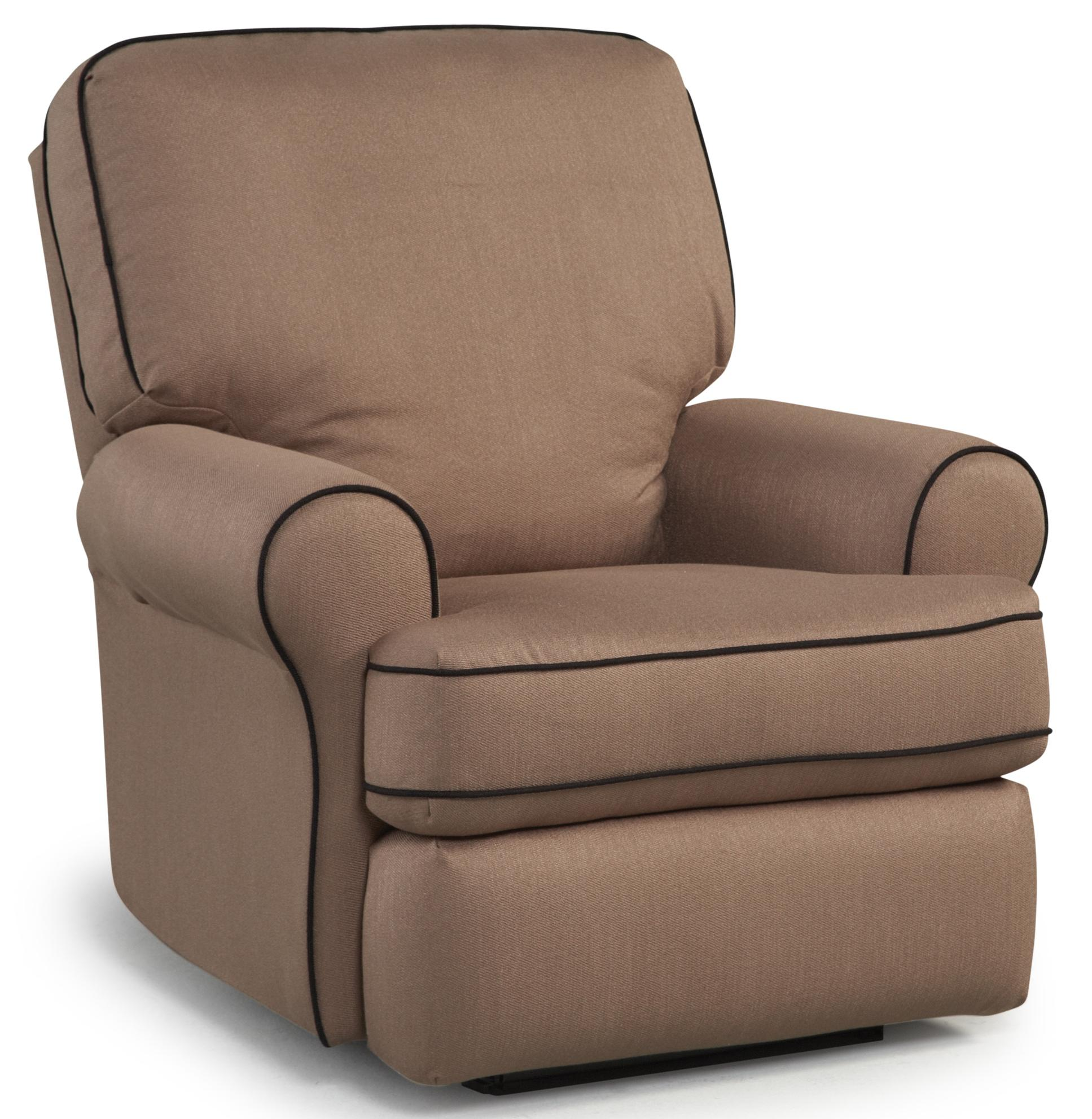 Best Chairs Storytime Series Storytime Recliners 5ni25sc