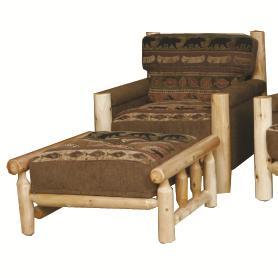 best craft furniture accent chair