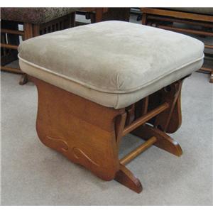 Glider rockers gr by best home furnishings walker 39 s for Best home furnishings