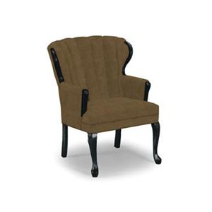 Best Home Furnishings Prudence Accent Chair