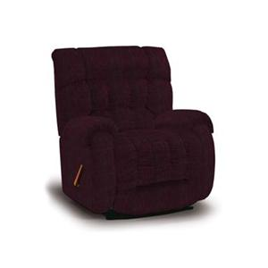 Best Home Furnishings Recliners - The Beast The Beast Vino Recliner