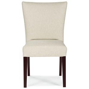 Jaz Dining Chair