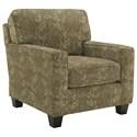 Best Home Furnishings Annabel  <b>Custom</b> Chair - Item Number: C82-31079