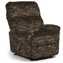 Studio 47 Ares Ares Power Wall Hugger Recliner - Item Number: 2MP34-1-27909