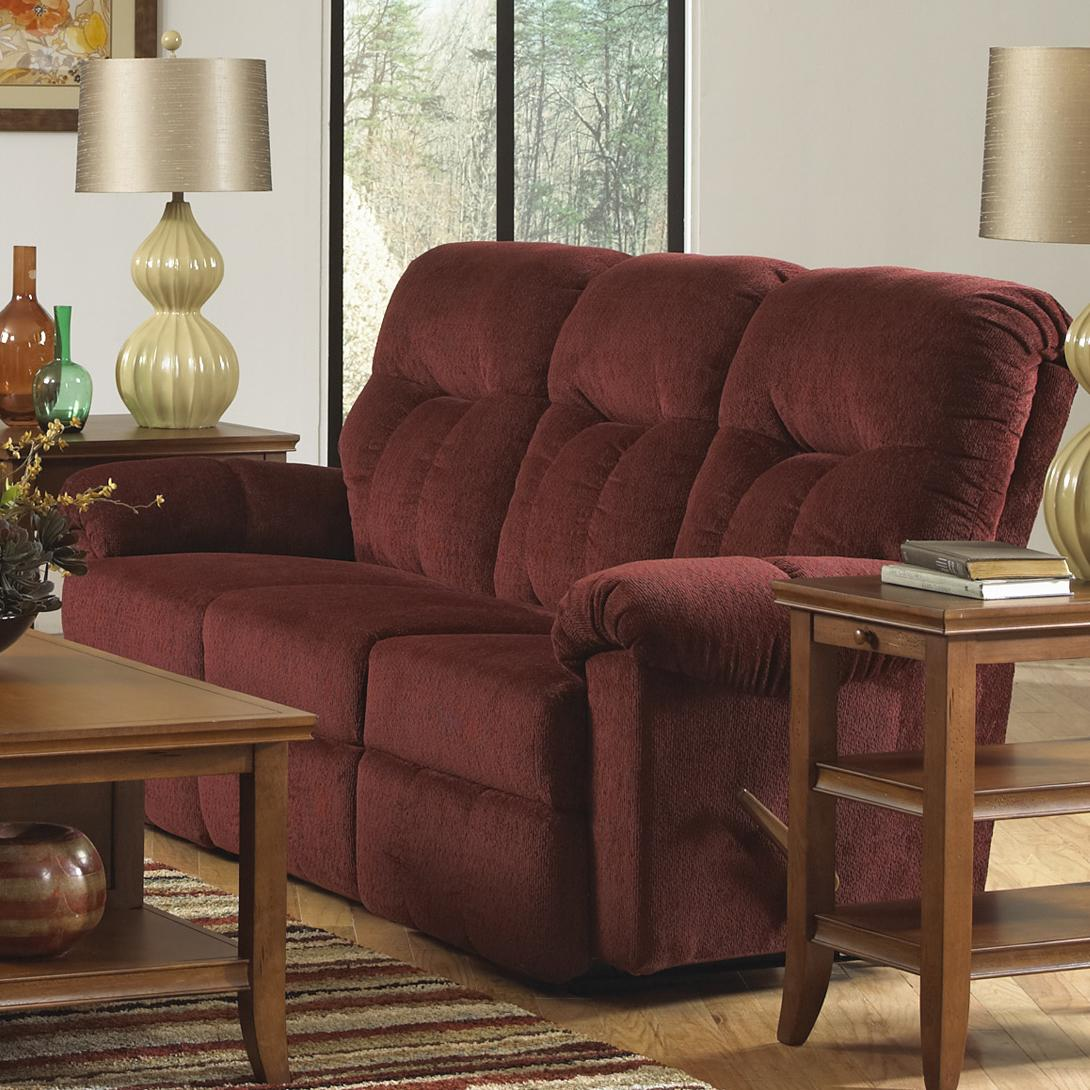 Best Home Furnishings Ares Reclining Sofa Sheely S