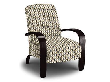 Chairs Accent Maravu Exposed Wood Accent Chair By Best