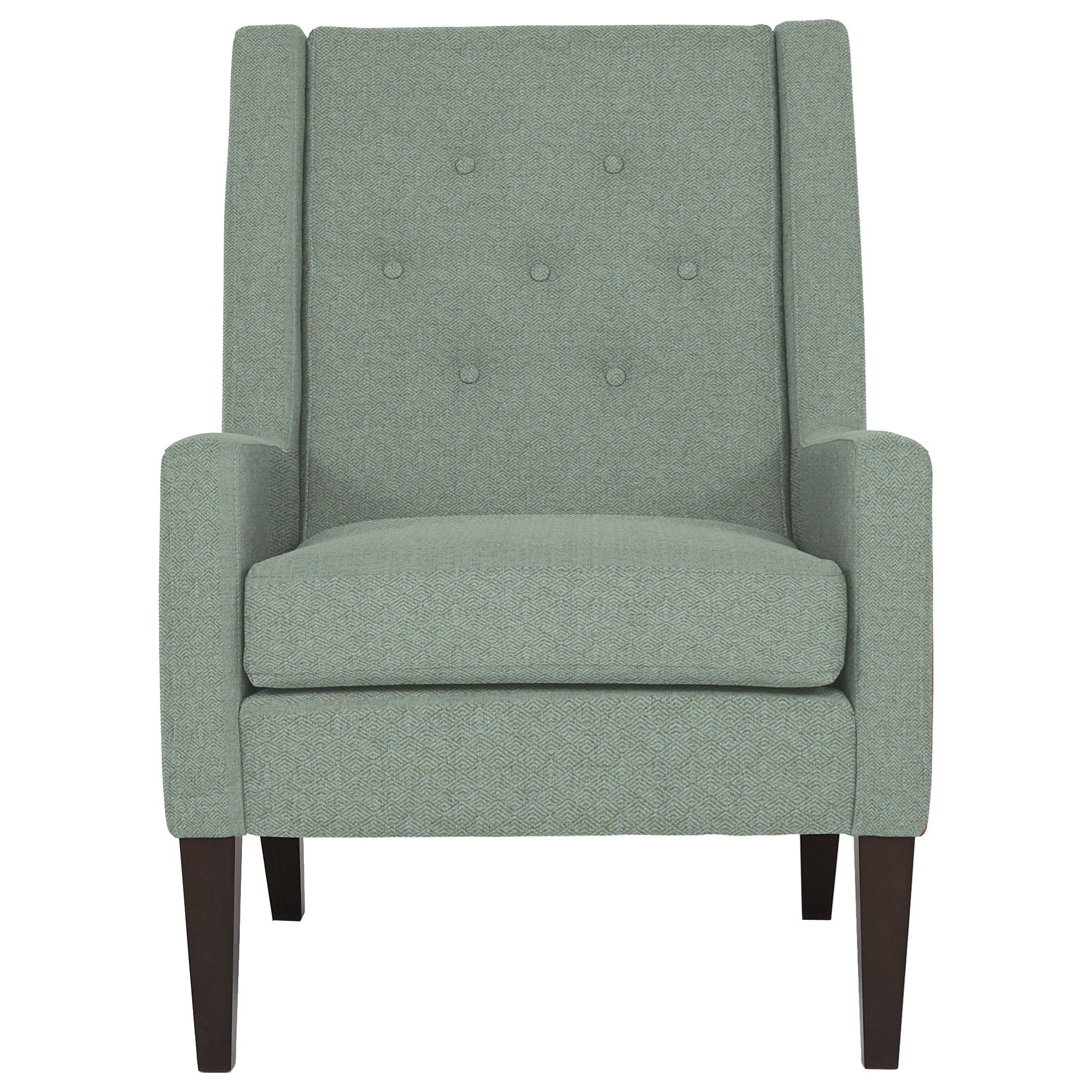 Best Home Furnishings Chairs - Accent Chair - Item Number: 2510-21082