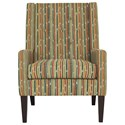 Best Home Furnishings Accent Chairs Chair - Item Number: 2510-27624