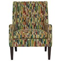 Best Home Furnishings Accent Chairs Chair - Item Number: 2510-35088