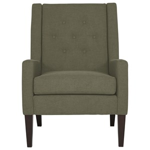 Best Home Furnishings Chairs Accent Tatiana Accent Chair