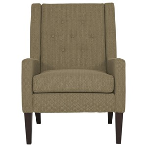 Best Home Furnishings Chairs - Accent Chair
