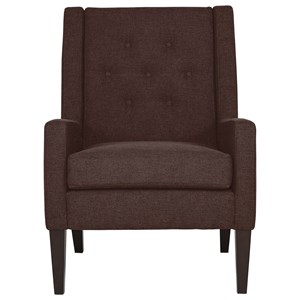 Best Home Furnishings Accent Chairs Chair