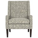 Best Home Furnishings Accent Chairs Chair - Item Number: 2510E-26082