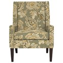 Best Home Furnishings Accent Chairs Chair - Item Number: 2510E-27223