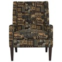 Best Home Furnishings Chairs - Accent Chair - Item Number: 2510E-27909