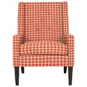 Best Home Furnishings Accent Chairs Chair - Item Number: 2510E-28068