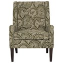 Best Home Furnishings Accent Chairs Chair - Item Number: 2510E-28529