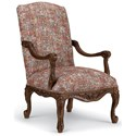 Best Home Furnishings Accent Chairs Amadore Accent Chair - Item Number: 3470-34008