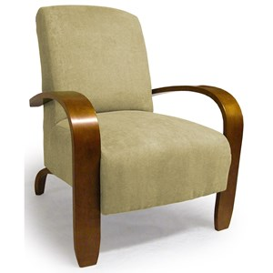 Page 12 Of Chairs Akron Cleveland Canton Medina