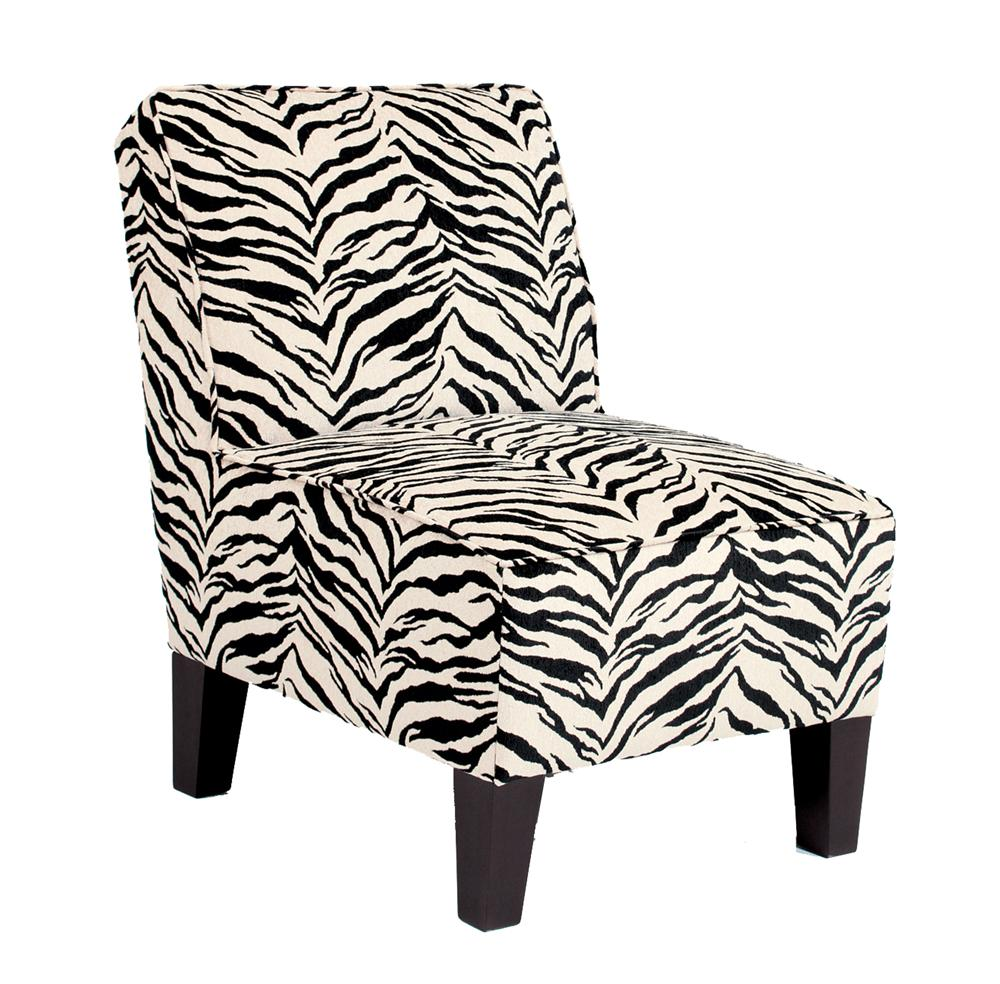 Best Home Furnishings Chairs - Accent Keara Exposed Wood Accent Chair - Item Number: 3830E