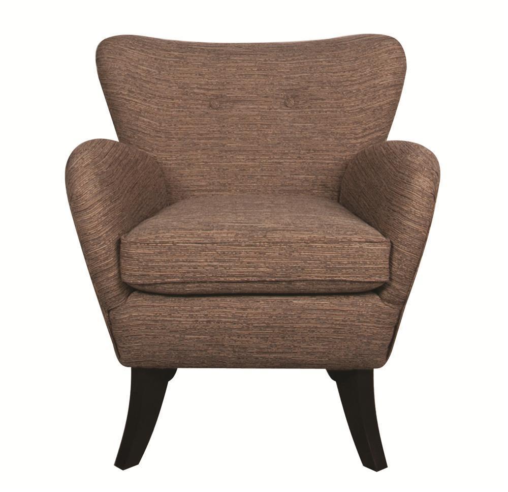 Audrey Club Chair
