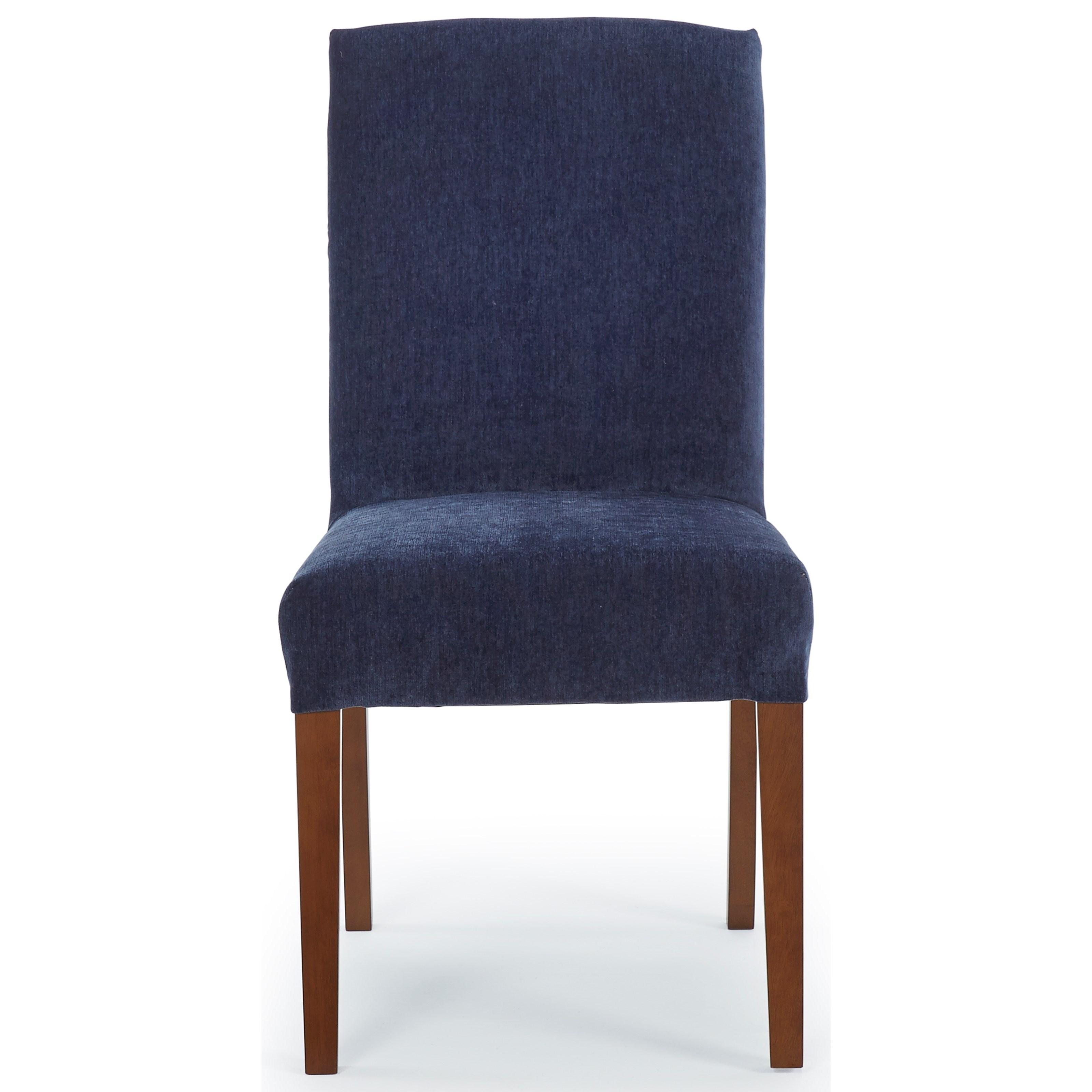 Myer Chair