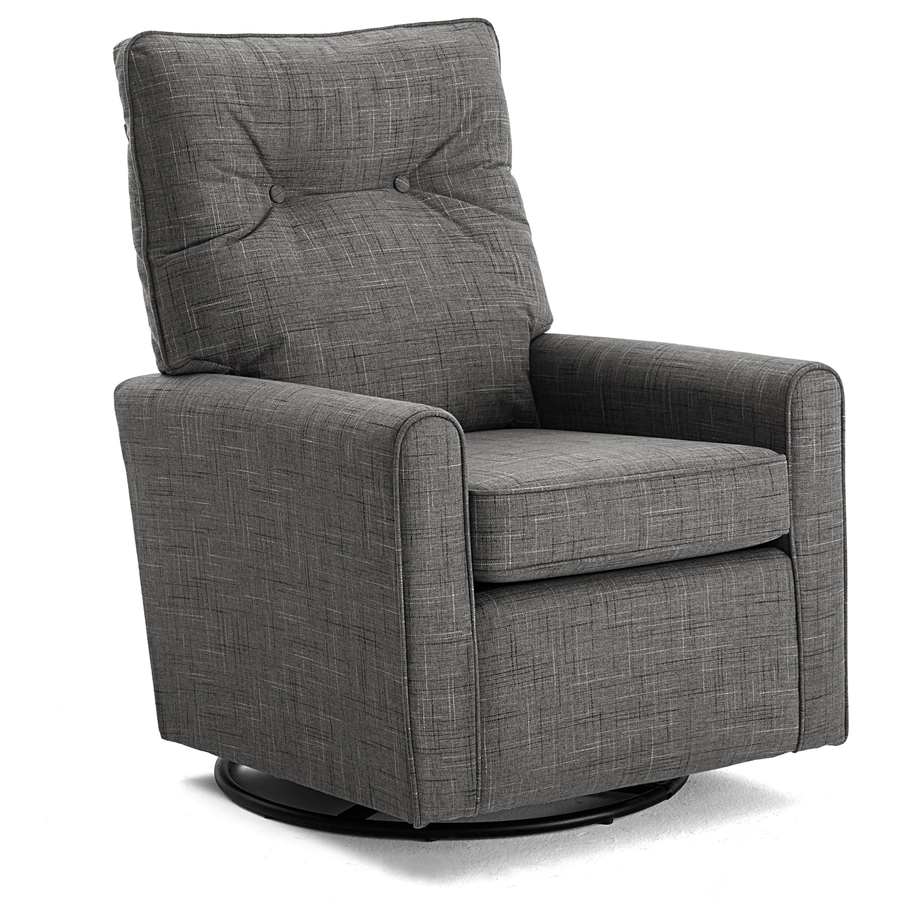 Best Home Furnishings Best Xpress Phylicia 4007 Small