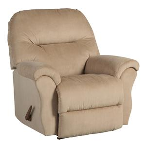 Vendor 411 Bodie Power Lift Recliner