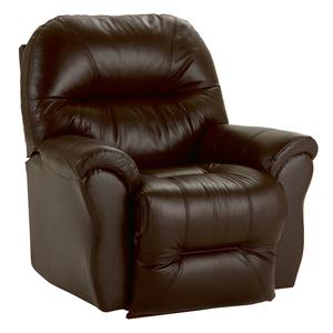 Best Home Furnishings Bodie Recliner