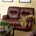 Best Home Furnishings Brinley 2 Brinley Reclining Loveseat - Item Number: L700CA4