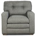 Best Home Furnishings Cabrillo Chair - Item Number: C28-23603
