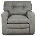 Studio 47 Cabrillo Chair - Item Number: C28-23603
