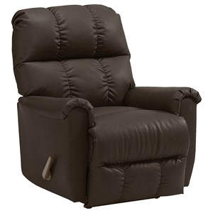 Best Home Furnishings Camryn BHF Rocker Recliner