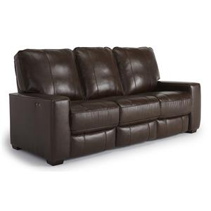Vendor 411 Celena Power Reclining Sofa