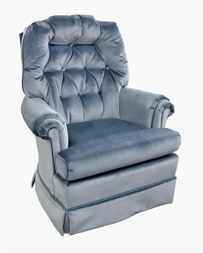 Best Home Furnishings Chairs Swivel Glide Sibley Swivel  : products2Fbesthomefurnishings2Fcolor2Fchairs20 20swivel20glide5439 b3 from www.zaksfurniture.com size 802 x 1000 jpeg 61kB