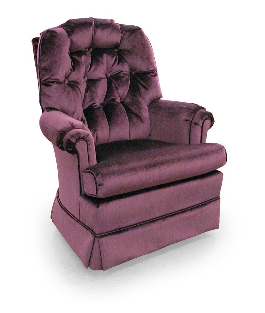 Best Home Furnishings Chairs Swivel Glide Sibley Swivel  : products2Fbesthomefurnishings2Fcolor2Fchairs20 20swivel20glide5439 b4 from www.zaksfurniture.com size 846 x 1000 jpeg 71kB