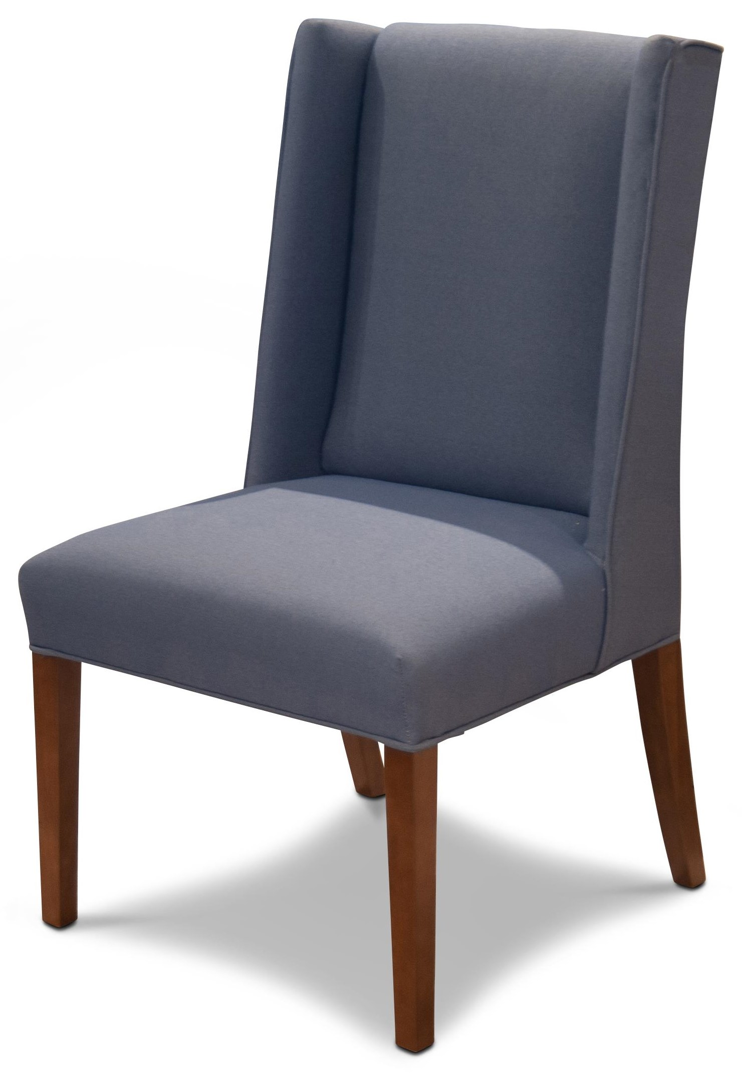 Chris Chris Dining Chair by Best Home Furnishings at Morris Home