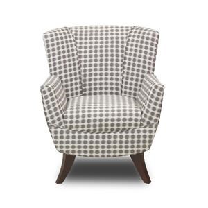 Best Home Furnishings Chairs - Club Bethany Club Chair