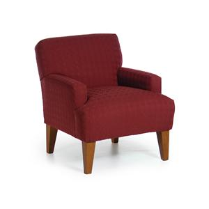 Vendor 411 Chairs - Club Randi Club Chair
