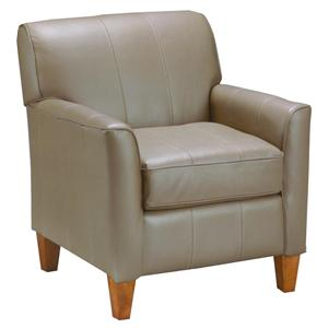 Vendor 411 Chairs - Club Risa Club Chair