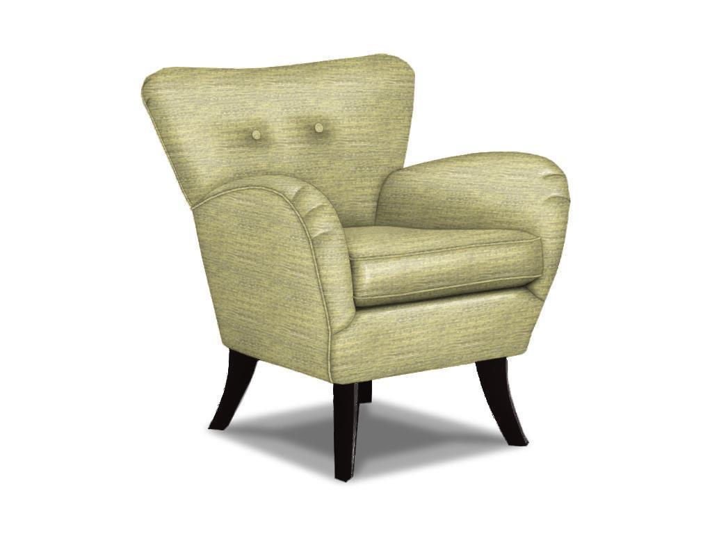 Best Chairs Best Home Furnishings Chairs Swivel Barrel Seymour Mid Century