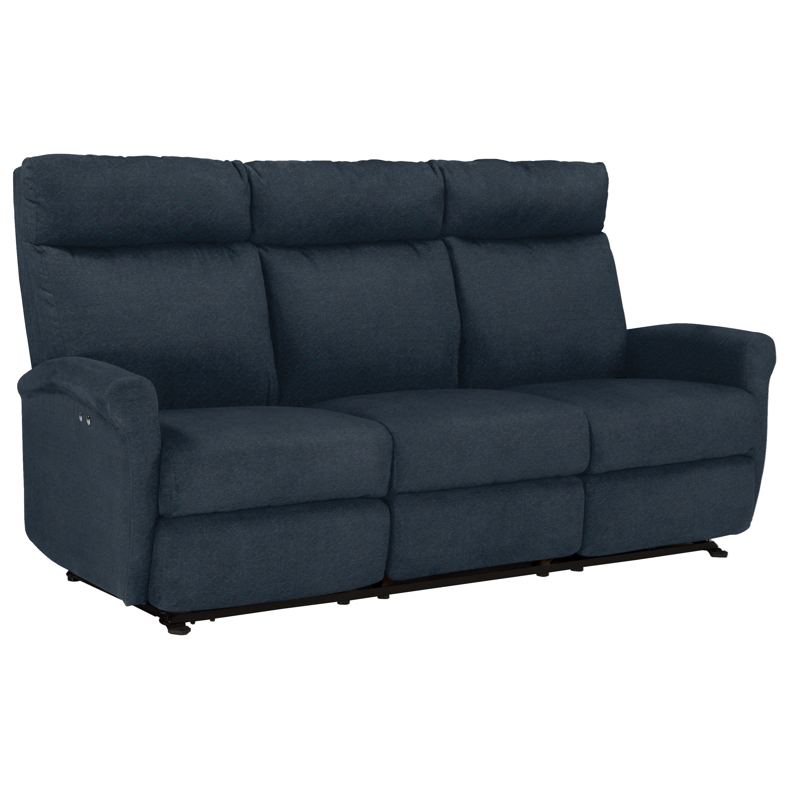 Best Home Furnishings Codie Reclining Sofa - Item Number: 1002935112-18022