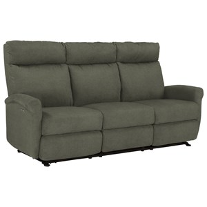 Best Home Furnishings Codie Reclining Sofa