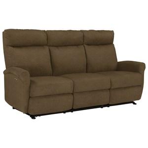 Vendor 411 Codie Reclining Sofa