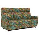Best Home Furnishings Codie Reclining Sofa - Item Number: 1002935112-28118