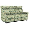 Best Home Furnishings Codie Reclining Sofa - Item Number: 1002935112-28402