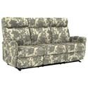 Best Home Furnishings Codie Reclining Sofa - Item Number: 1002935112-28722