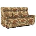 Best Home Furnishings Codie Reclining Sofa - Item Number: 1002935112-29517
