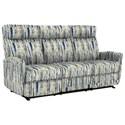 Best Home Furnishings Codie Reclining Sofa - Item Number: 1002935112-31322
